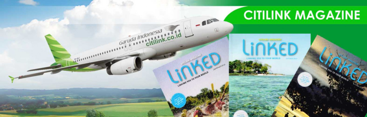 cropped-image-web_citilink-1.jpg